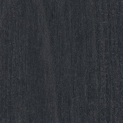 メラミン化粧板 木目(ダークトーン) TJ-664K 4x8 アッシュ 板目