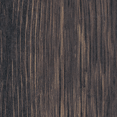 メラミン化粧板 木目(ダークトーン) TJ-680K 4x8 オーク プランクト
