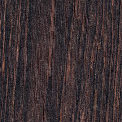 メラミン化粧板 木目(ミディアムトーン) TJ-681K 4x8 オーク プランクト