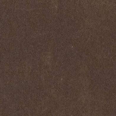 メラミン化粧板 バリエーション TJ-896K 4x8