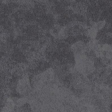 メラミン化粧板 バリエーション TJN10016K 4x8