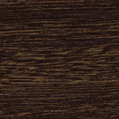 メラミン化粧板 木目(ヨコ木目) TJN2602K 4x8
