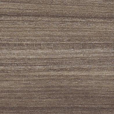 メラミン化粧板 木目(ヨコ木目) TJN2684K 4x8 チェリー ヨコ柾目