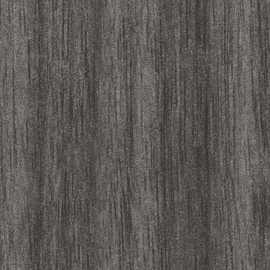 AICA 日本最大級の品揃え アイカ メラミン化粧板 木目 ダークトーン ウォールナット 新作入荷!! TJN699K 柾目 3x6