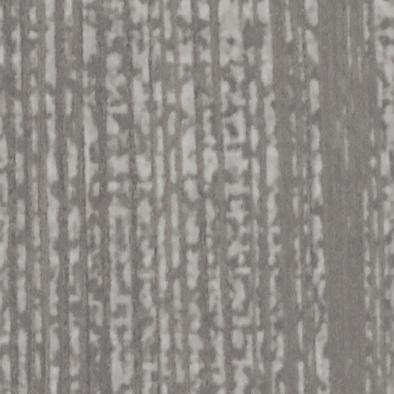 メラミン化粧板 木目(ミディアムトーン) TJY10056K 4x8 木目調 追柾