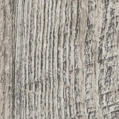 メラミン化粧板 木目(ミディアムトーン) TJY10121K 4x8 パイン プランクト