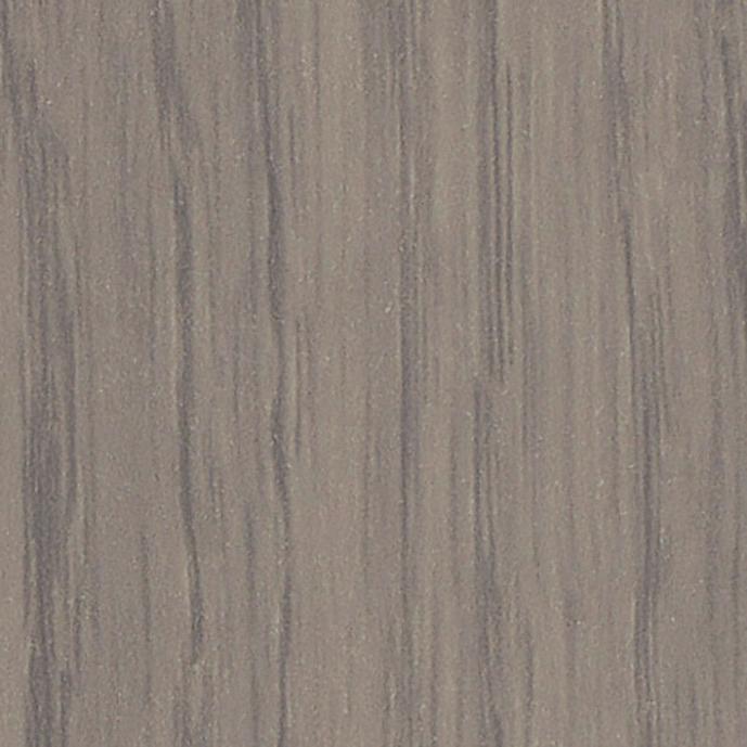 メラミン化粧板 木目(ミディアムトーン) TJY18001K 4x8 オーク 板目