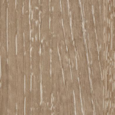 メラミン化粧板 木目(ライトトーン) TJY18179K 4x8 オーク プランクト