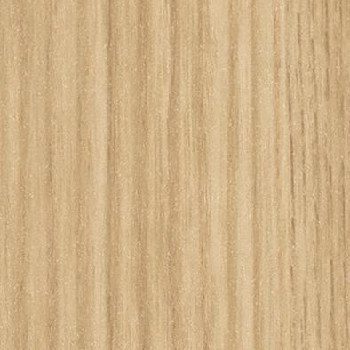 AICA アイカ メラミン化粧板 木目 販売期間 お見舞い 限定のお得なタイムセール ミディアムトーン 柾目 3x6 TJY2001K アッシュ