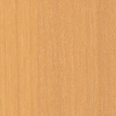 メラミン化粧板 木目(ミディアムトーン) TJY2010K 4x8 バーチ 柾目