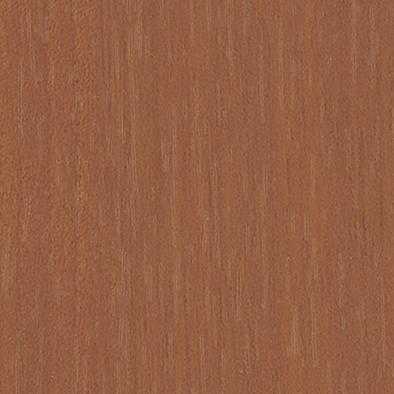 メラミン化粧板 木目(ミディアムトーン) TJY2012K 4x8 バーチ 柾目