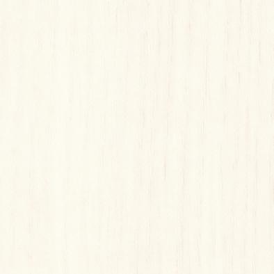 AICA アイカ メラミン化粧板 木目 大特価!! クリア ライトトーン オーク 3x6 TJY2050K 柾目 当店は最高な サービスを提供します