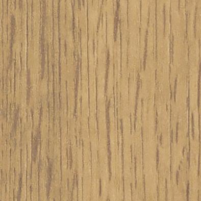 メラミン化粧板 和材 TJY2056K 4x8