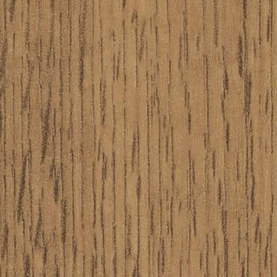 メラミン化粧板 和材 TJY2057K 4x8