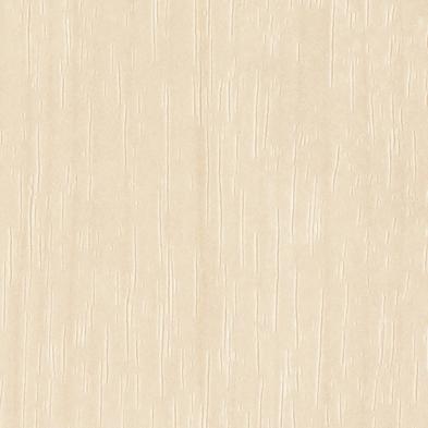 メラミン化粧板 木目(クリア&ライトトーン) TJY2080K 4x8 メープル 柾目