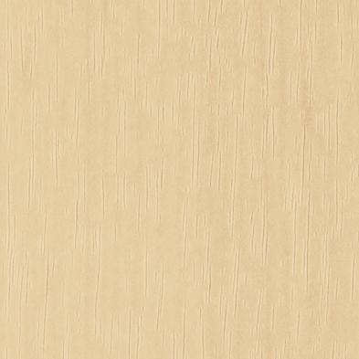 メラミン化粧板 木目(クリア&ライトトーン) TJY2081K 4x8 メープル 柾目
