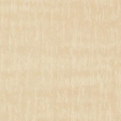 メラミン化粧板 木目(クリア&ライトトーン) TJY2086K 3x6 シカモア 柾目