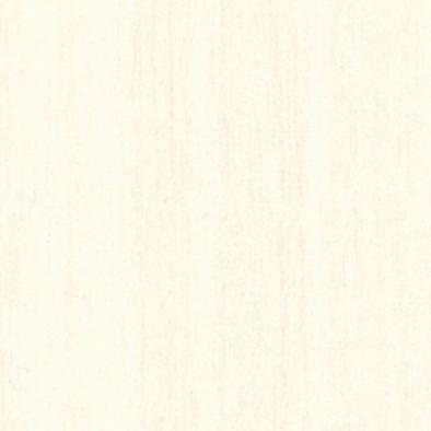 メラミン化粧板 木目(クリア&ライトトーン) TJY2215K 4x8 ウォールナット 柾目