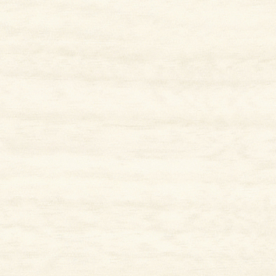 メラミン化粧板 木目(ヨコ木目) TJY2260K 4x8 ウォールナット ヨコ柾目