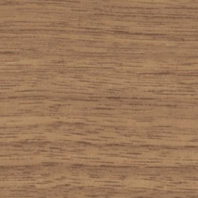 メラミン化粧板 木目(ヨコ木目) TJY2261K 3x6 ウォールナット ヨコ柾目