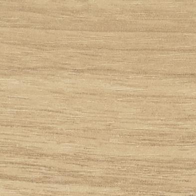 メラミン化粧板 木目(ヨコ木目) TJY2264K 4x8 ウォールナット ヨコ柾目