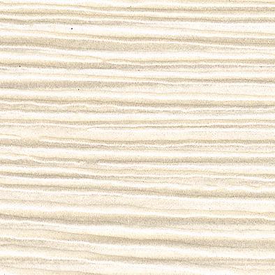 AICA 祝日 アイカ メラミン化粧板 春の新作シューズ満載 木目 ヨコ木目 4x8 ヨコ柾目 シダー TJY2551K
