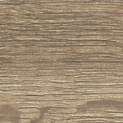 メラミン化粧板 木目(ヨコ木目) TJY2601K 4x8