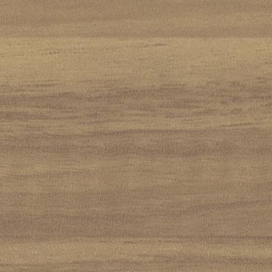 メラミン化粧板 木目(ヨコ木目) TJY2666K 4x8 ウォールナット ヨコ追柾