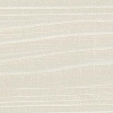 メラミン化粧板 木目(ヨコ木目) TJY2669K 4x8 シダー ヨコ追柾