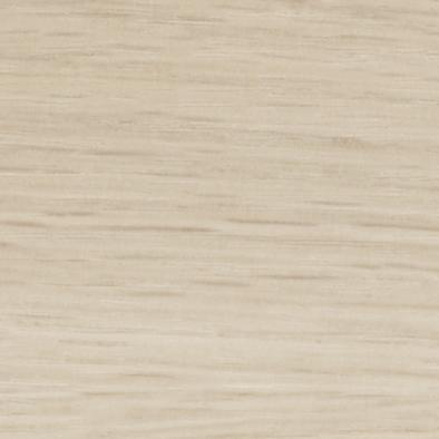 メラミン化粧板 木目(ヨコ木目) TJY2685K 4x8 オーク ヨコ追柾