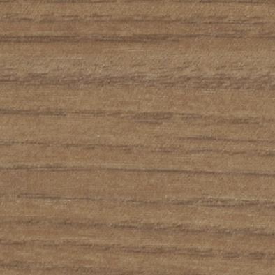 メラミン化粧板 木目(ヨコ木目) TJY2690K 4x8 エルム ヨコ追柾