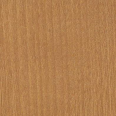メラミン化粧板 木目(ミディアムトーン) TJY404K 4x8 チェリー 追柾