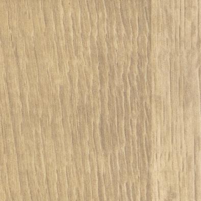 メラミン化粧板 木目(クリア&ライトトーン) TJY459K 4x8 オーク プランクト