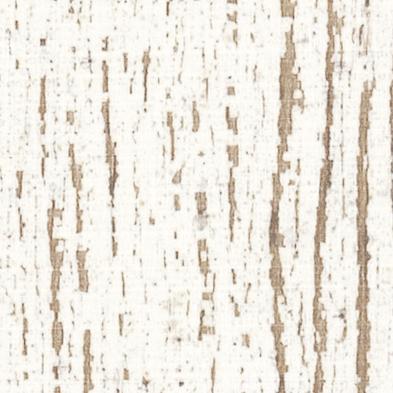 メラミン化粧板 木目(クリア&ライトトーン) TJY499K 4x8 パイン プランクト