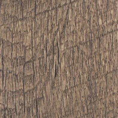メラミン化粧板 木目(ミディアムトーン) TJY543K 4x8