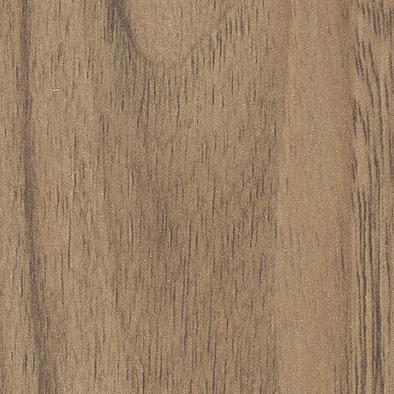 メラミン化粧板 木目(ミディアムトーン) TJY635K 3x6 ウォールナット 追柾