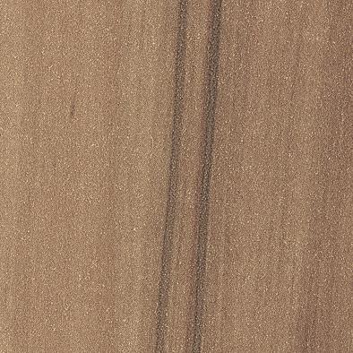 メラミン化粧板 木目(ミディアムトーン) TJY650K 4x8 アップル 柾目