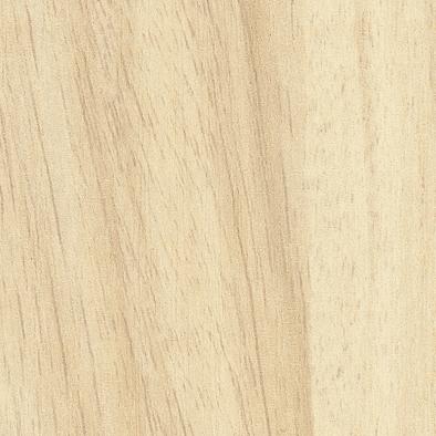 メラミン化粧板 木目(クリア&ライトトーン) TJY652K 4x8 コア 追柾