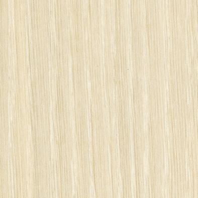 メラミン化粧板 木目(クリア&ライトトーン) TJY695K 4x8 オーク 柾目