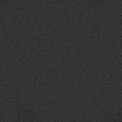 メラミン化粧板 カラーシステムフィット(セルサス) TK-6206K 3x6