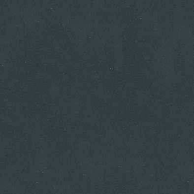 メラミン化粧板 カラーシステムフィット(セルサス) TK-6306K 4x8