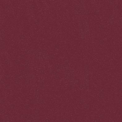 メラミン化粧板 カラーシステムフィット(セルサス) TK-6522K 3x6