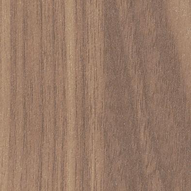 メラミン化粧板 木目(ミディアムトーン) TNY10199K 4x8 ウォールナット 追柾