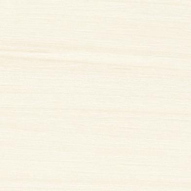 メラミン化粧板 木目(ヨコ木目) TNY2681K 4x8 チェリー ヨコ柾目