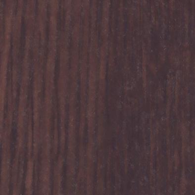 メラミン化粧板 セルサス/プレミアムテクスチャー 木目(ダークトーン) TS-10041K 4x8 オーク 追柾