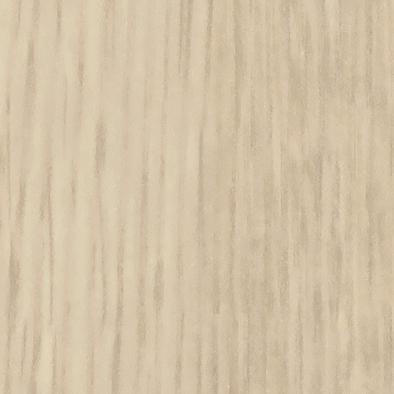 メラミン化粧板 セルサス/プレミアムテクスチャー 木目(ライトトーン) TSY10039K 4x8 オーク 追柾