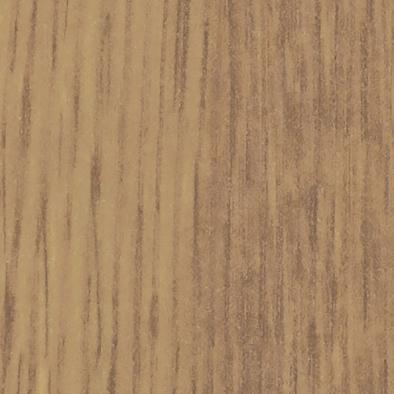 メラミン化粧板 セルサス/プレミアムテクスチャー 木目(ミディアムトーン) TSY10040K 4x8 オーク 追柾