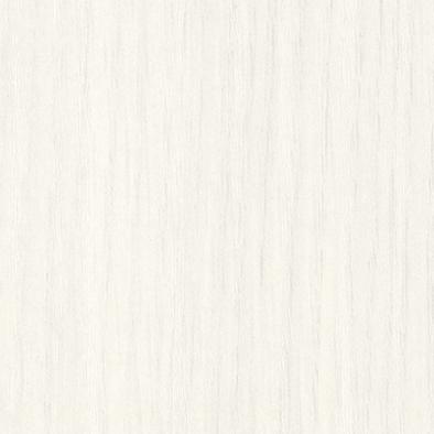 メラミン化粧板 抗ウィルスメラミン化粧板/ウイルテクト 木目(ライトトーン) YJY2050K 4x8 オーク 柾目