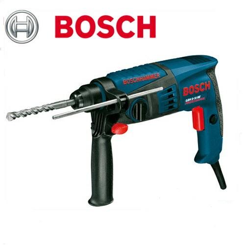 ボッシュ ハンマードリル18mm GBH2-18RE