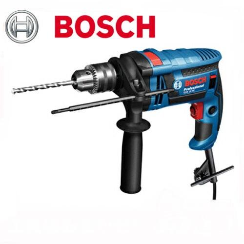 ボッシュ 振動ドリル16mm GSB16REN3